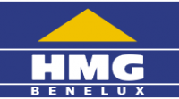 HMG Benelux