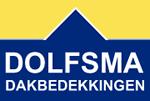 Dolfsma Dakbedekkingen Almere B.V.