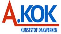 A. Kok Kunststof Dakwerken