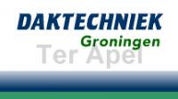 Daktechniek Groningen
